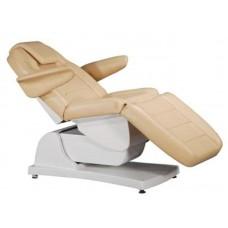 Kosmetik- und Massagesessel KPE-9 New Venture foto