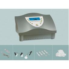Ultraschall Peeling Maschine AS-C3