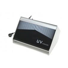 UV Sterilisatoren YM-9006
