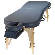 Massageliege SM-6-1