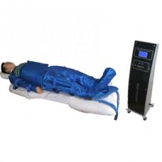 Gerät der Drucktherapie S 170 C1T