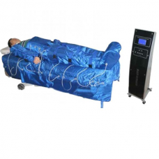 Gerät der Drucktherapie S 170 C2S