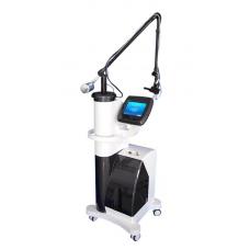 Fractional Laser-UMS-500