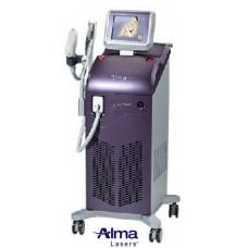 Diodenlaser für Haarentfernung SPA ACCORD foto