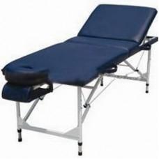 Massageliege SM-8