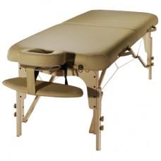 Massageliege SM-3 foto