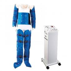 Gerät der Drucktherapie S-170