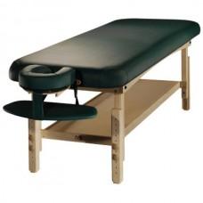 Massageliege KP-9 Body Essentials