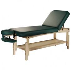 Massageliege KP-10 Body Elegance